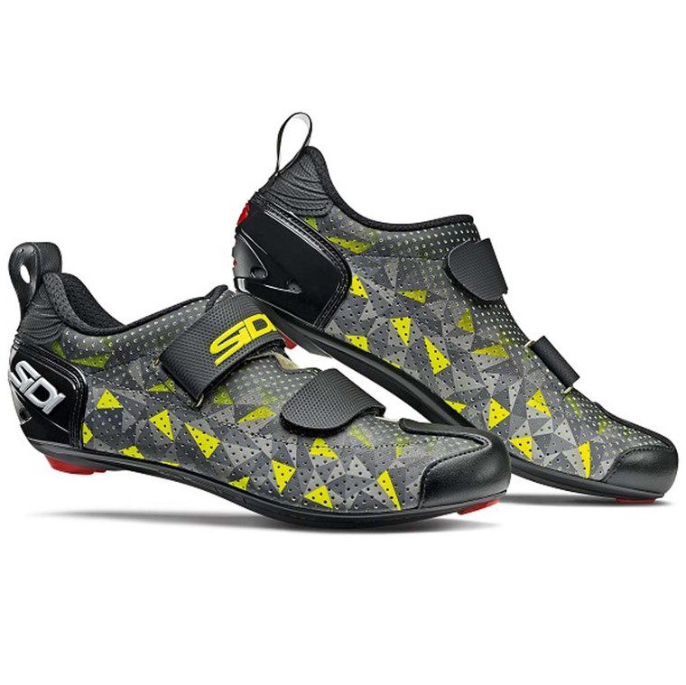 2021 Sidi T-5 Air Shoes