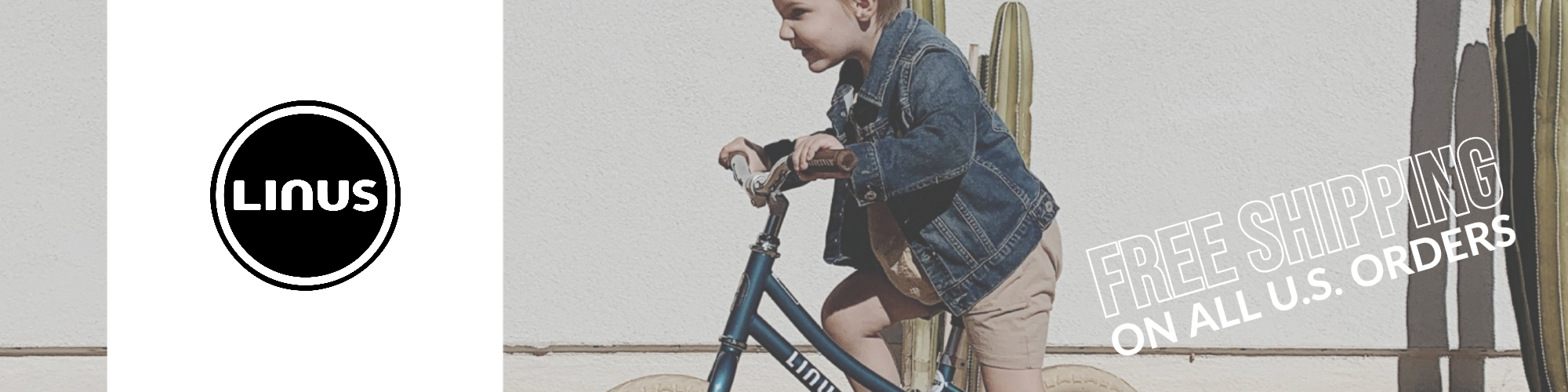 kids-linus.jpg