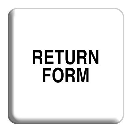 return-authorization-form-revolution-bike-shop.jpg