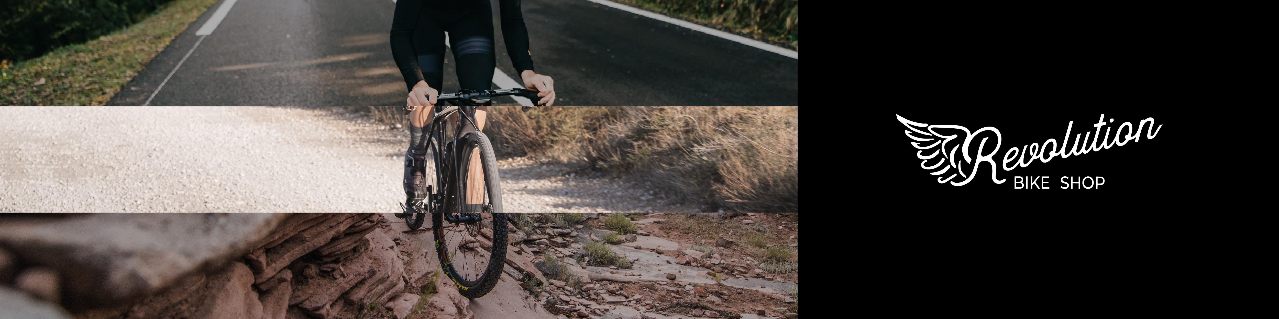 rev-bikes-01.jpg