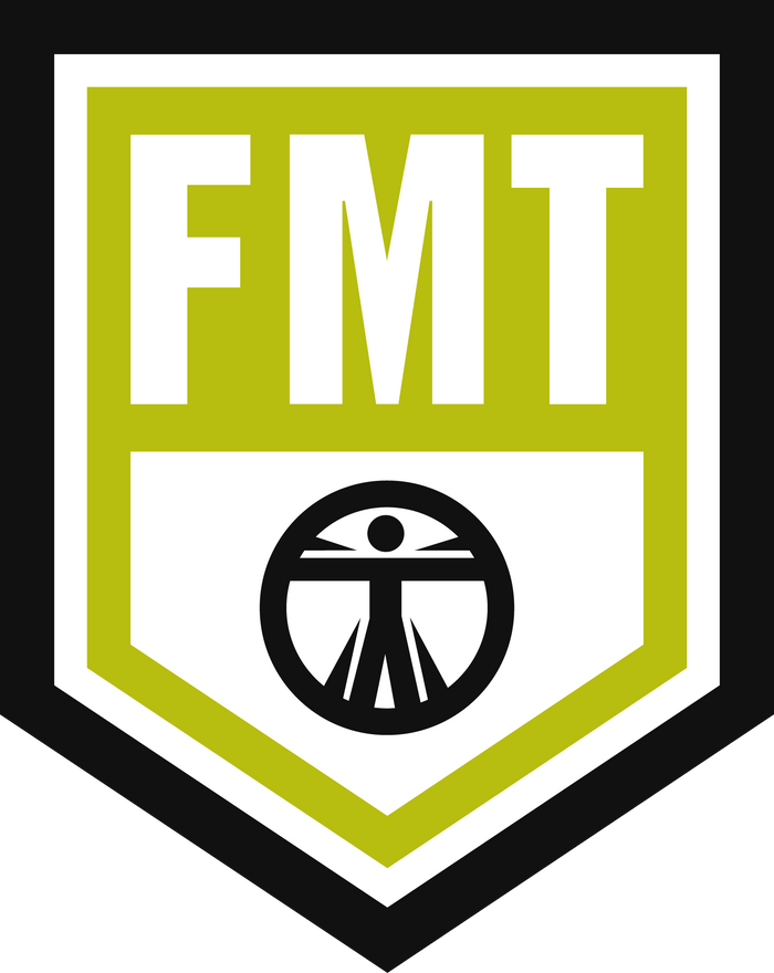 FMT Mobility Specialist March 27th, 2021 live webcast