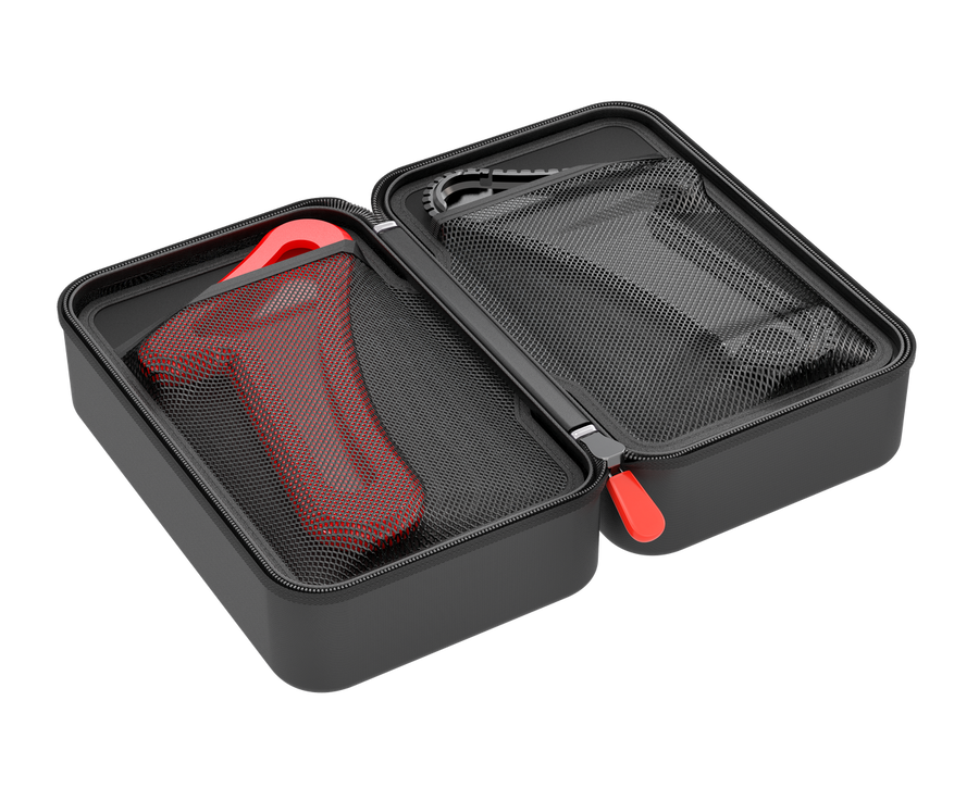 RockBlades Carry Case