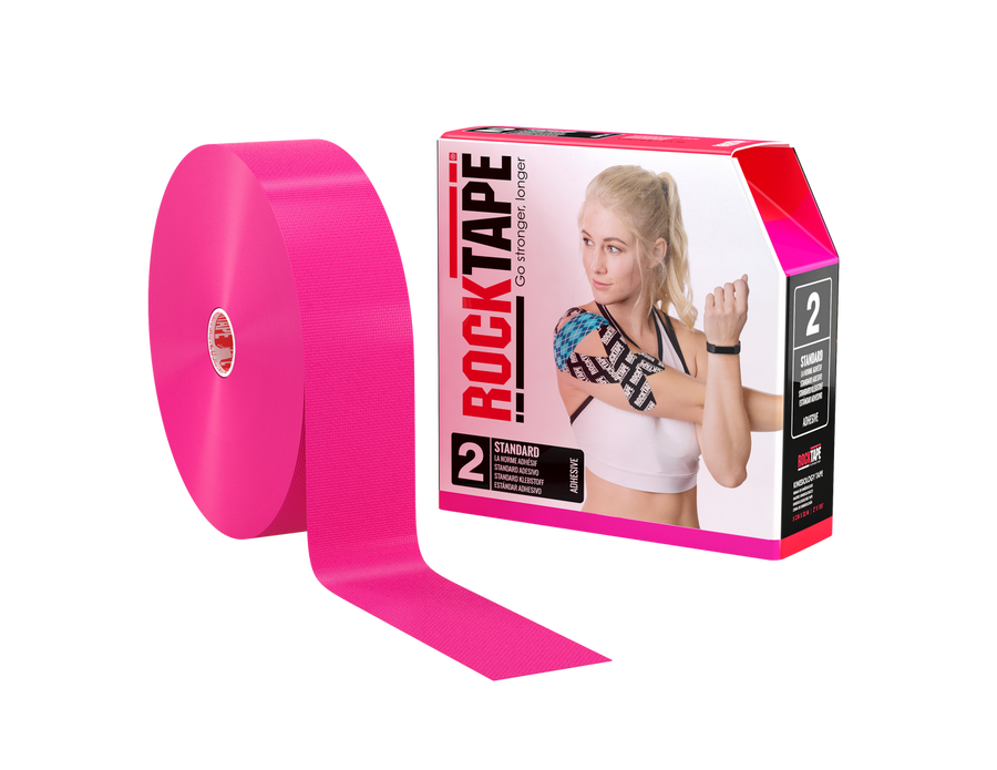 Bulk Regular Pink
