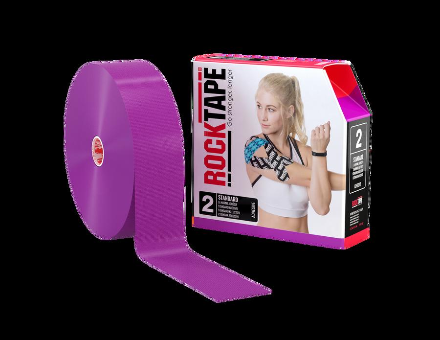 Bulk Regular Purple