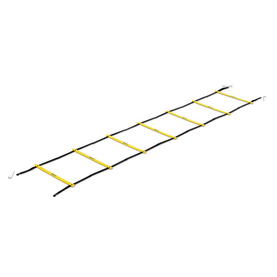 Quick Ladder Pro
