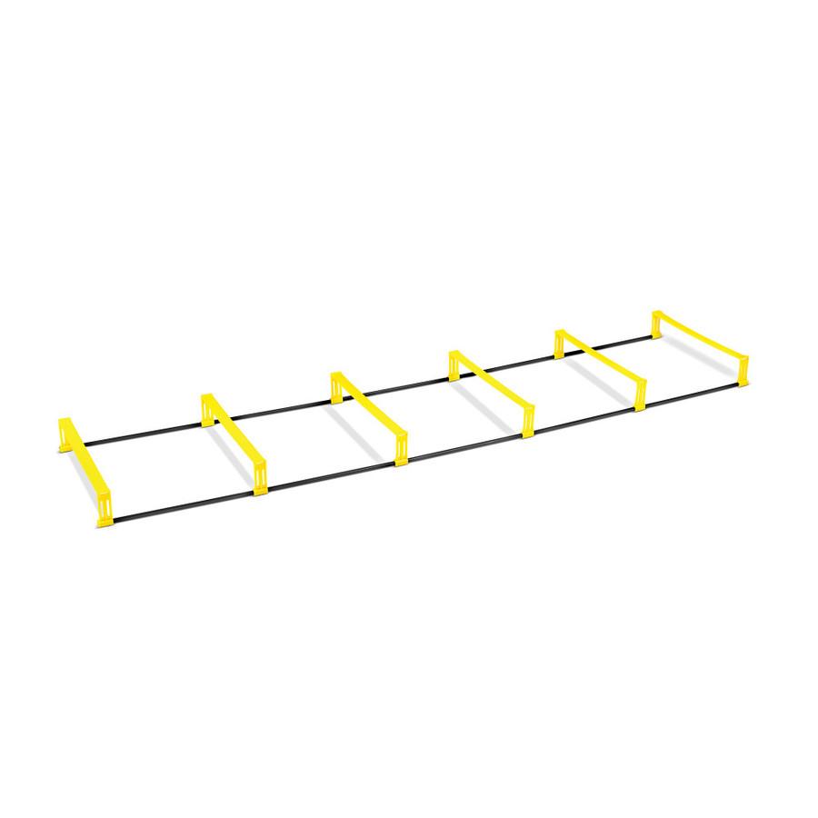 Elevation Ladder
