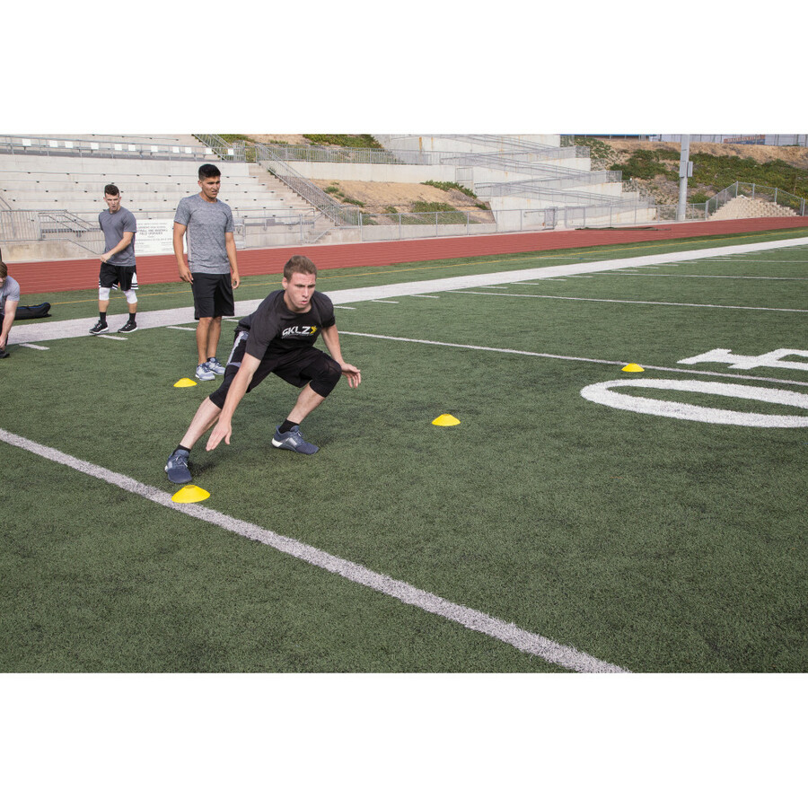 Agility Trainer Pro
