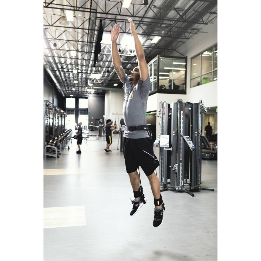 Hopz 2.0 Vertical Jump Trainer