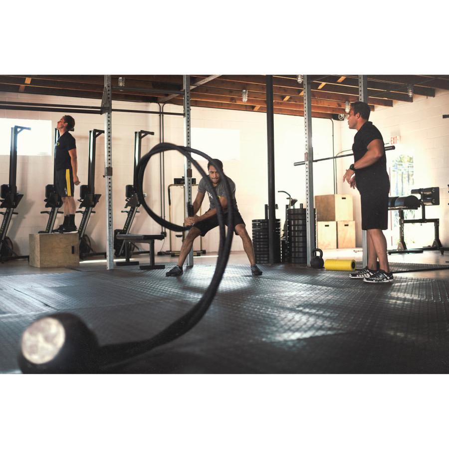 Training Rope Pro