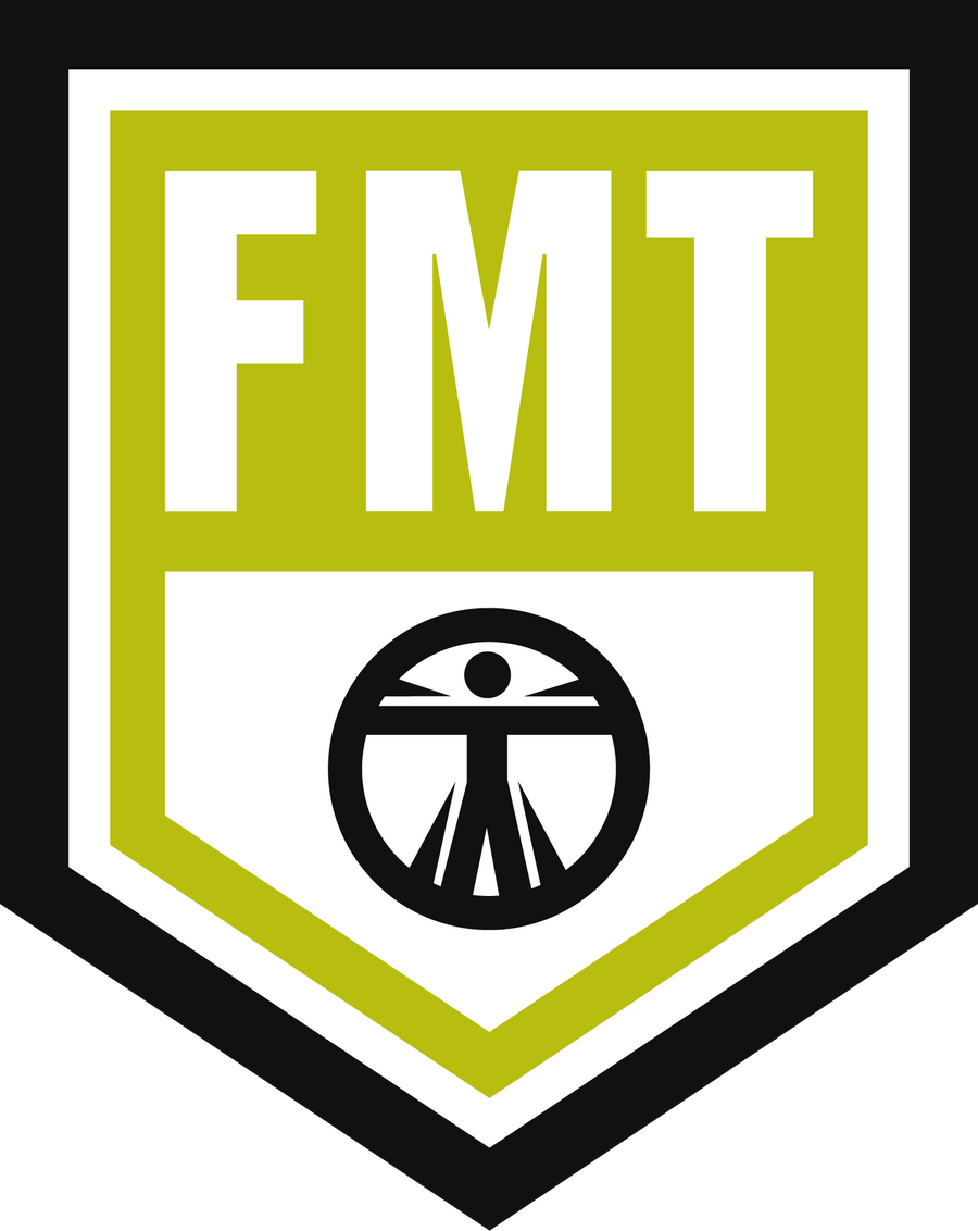 FMT Mobility Specialist March 13th, 2021 live webcast SOLD OUT!!