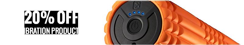2019-09-20-off-vibration-product-sale-rocktape-homepage-sale-banner-v1.png