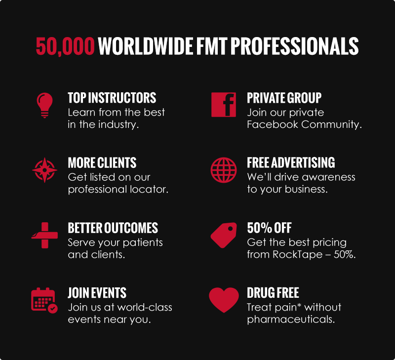benefits-fmt-section.png