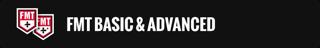 fmt-big-commerce-pages-basic-advanced-main-header-v2.png