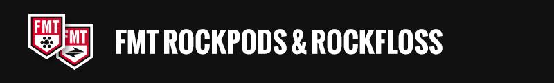 fmt-big-commerce-pages-fmt-rockpods-rockfloss-main-header-v1.png