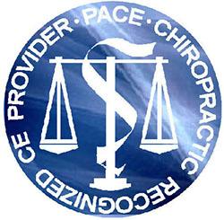 pace-multi-logo.jpg