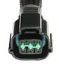 polaris idle air control iac connector