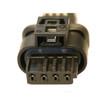 polaris rzr turbo t-bap connector
