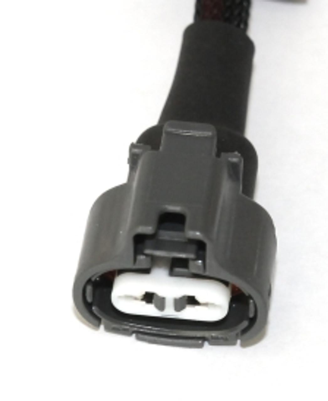 polaris intake air connector 500cc