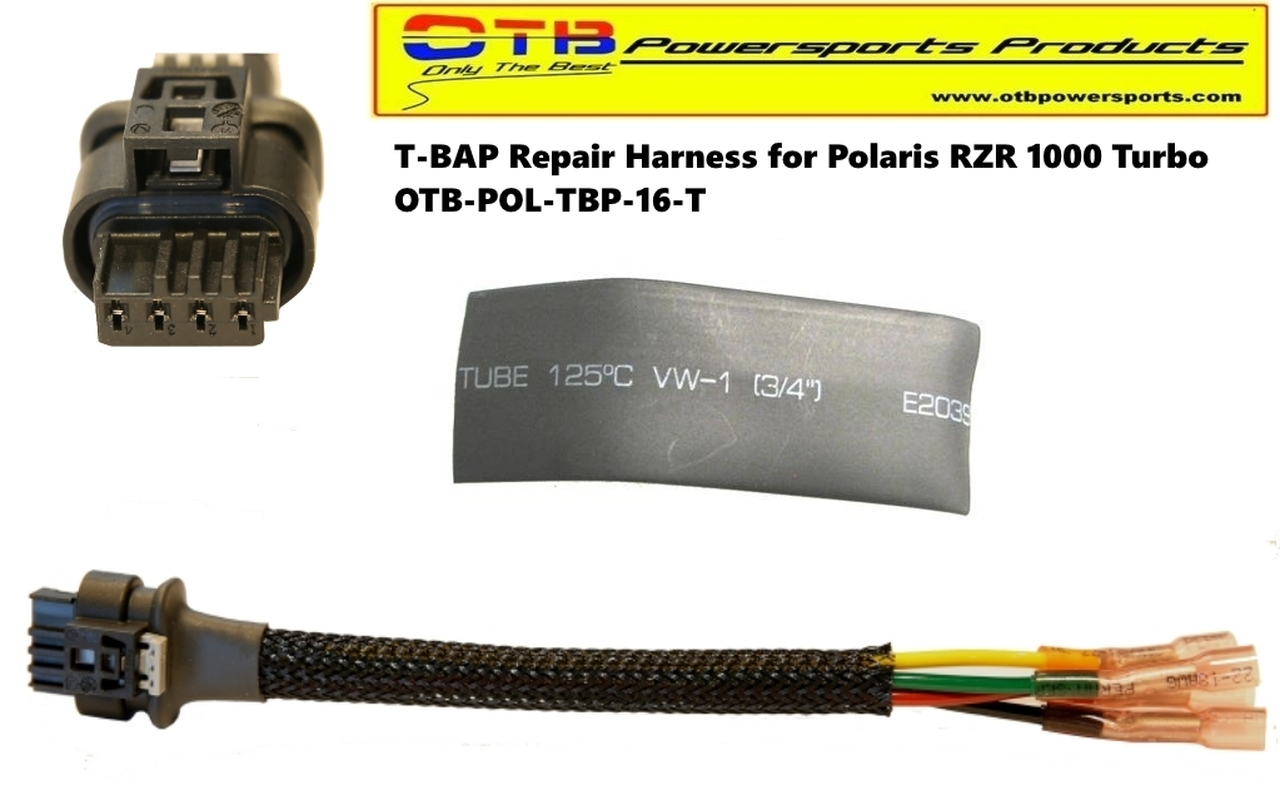 polaris wiring harness repair kit t bap    wiring       repair       harness    for    polaris    rzr 1000 turbo  t bap    wiring       repair       harness    for    polaris    rzr 1000 turbo