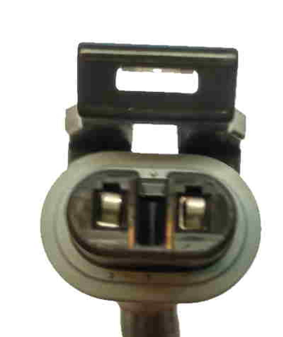 polaris rzr gear position sensor connector