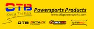 OTB Powersports