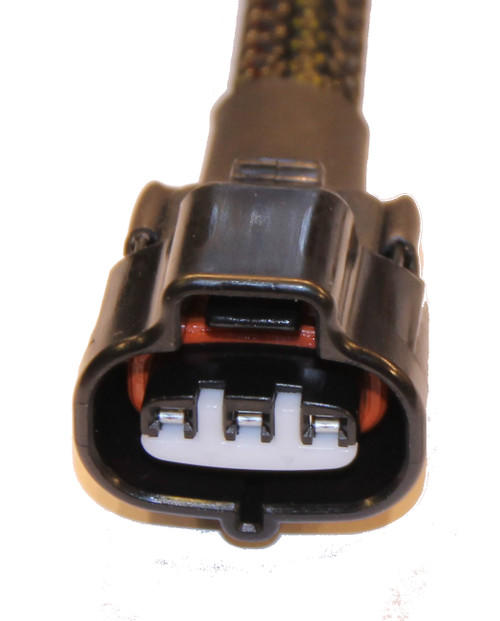 TPS Sensor Repair Harness