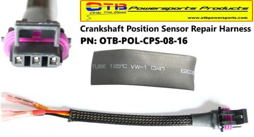 polaris crank position cps wiring kit