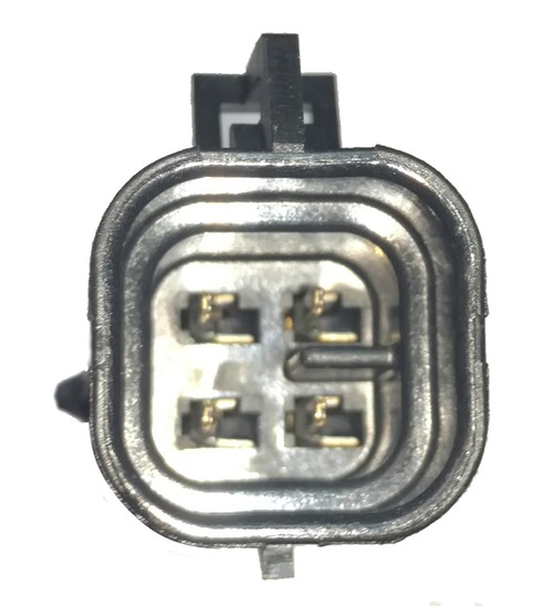 polaris general o2 sensor connector