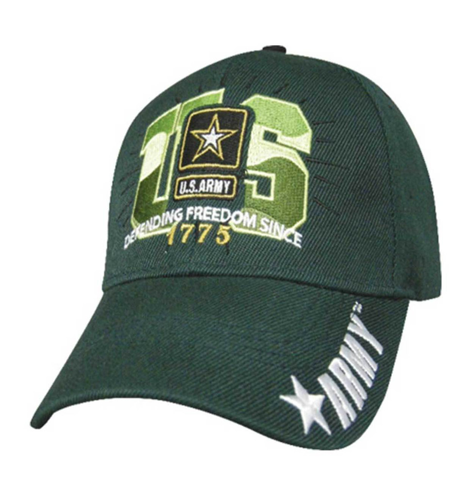 It's a DAD THING Military Hats