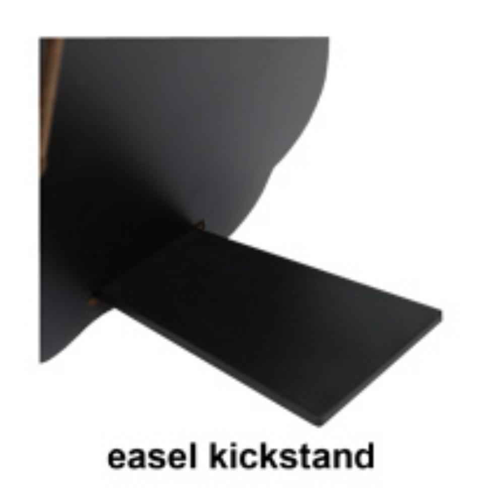 Hardboard Photo Panel 6x6