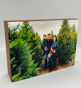 Photo ShoutBox  5x7