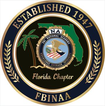 RESCUE TOOL KNIFE - FLORIDA FBINAA