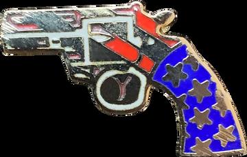 PIN COLLECTOR KIT#10