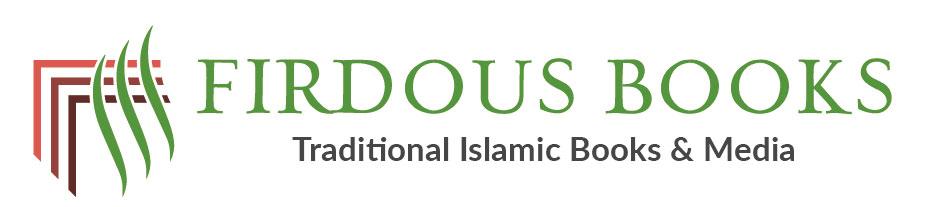 Firdous Books Canada