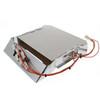 C00505409 heater