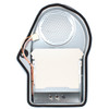 C00506093 heater