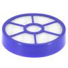 DC33 Hepa Filter