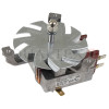 flavel motor special order