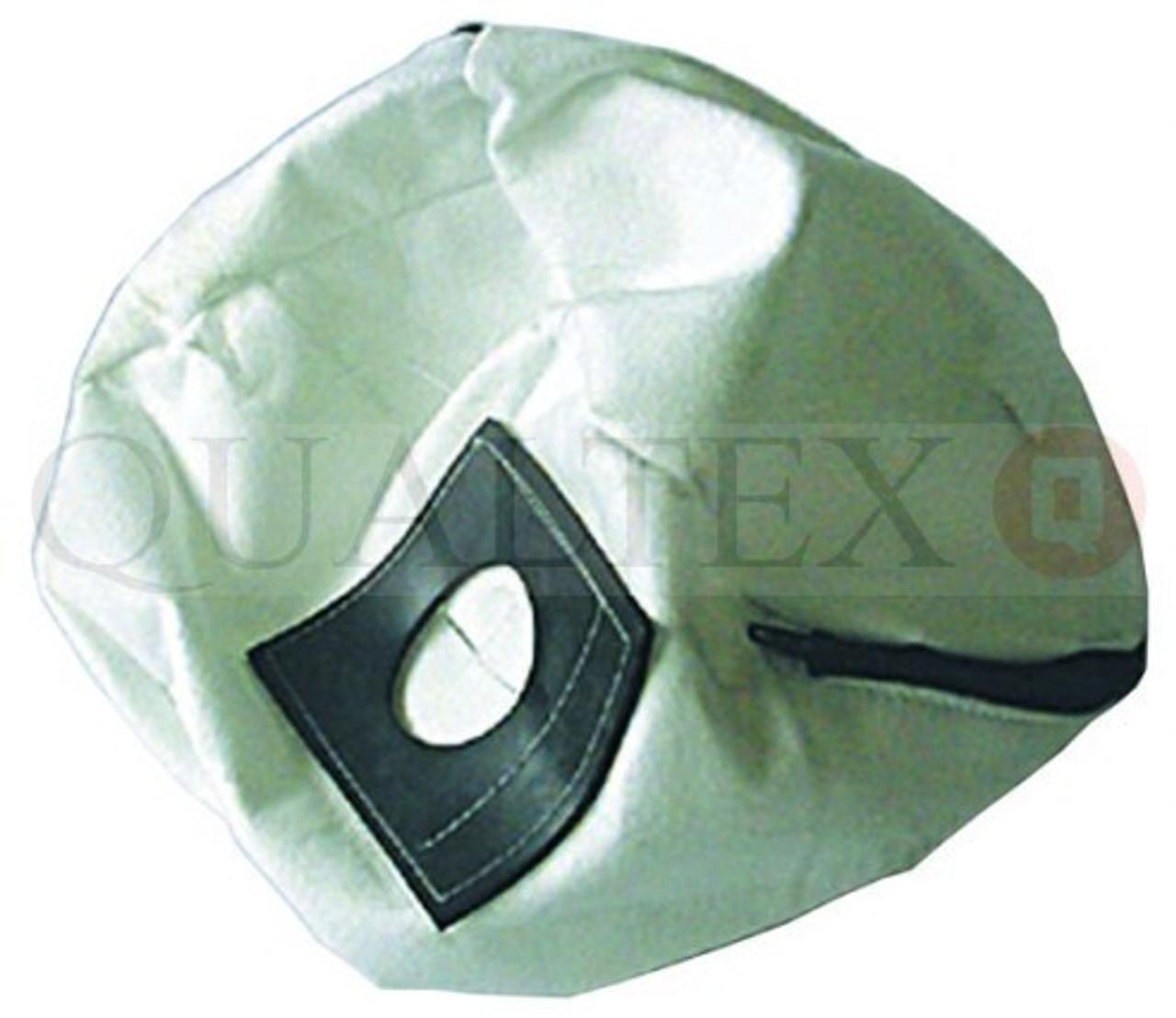 Reusable Cloth Bag