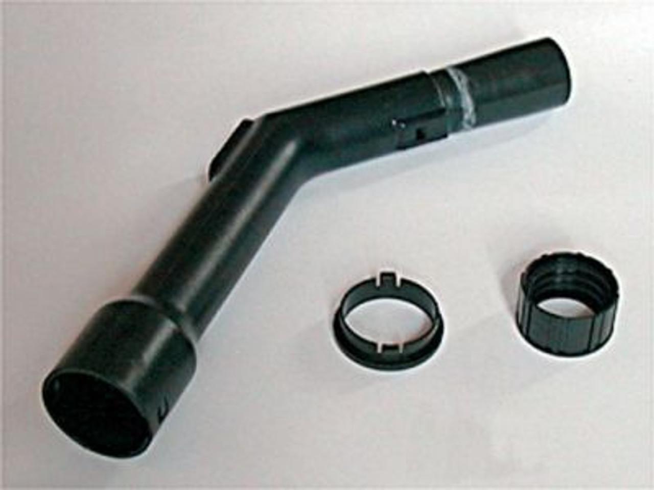 Hitachi CV3120 Bent End - HE65