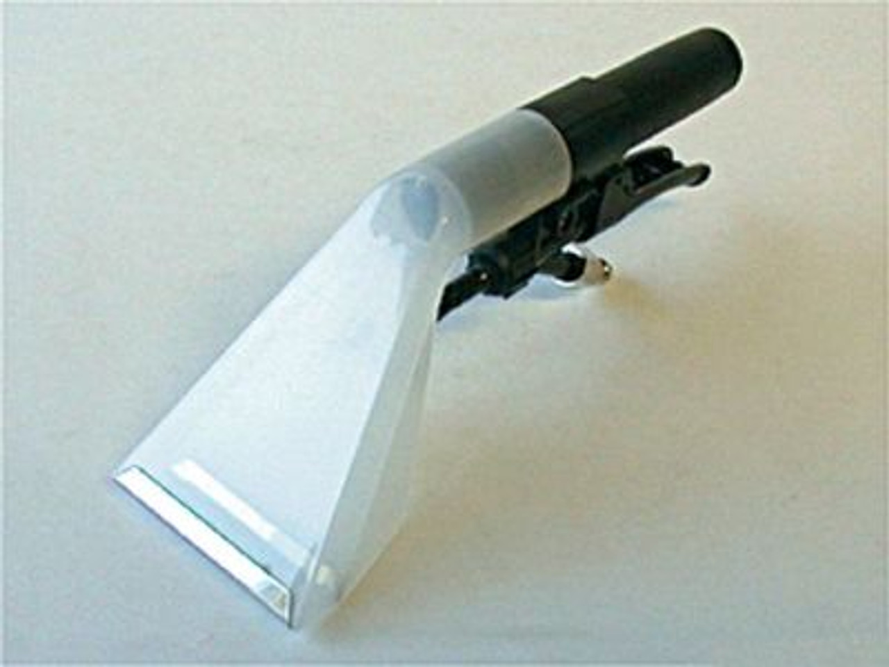 Numatic 32mm Extraction Hand Tool - TLS114