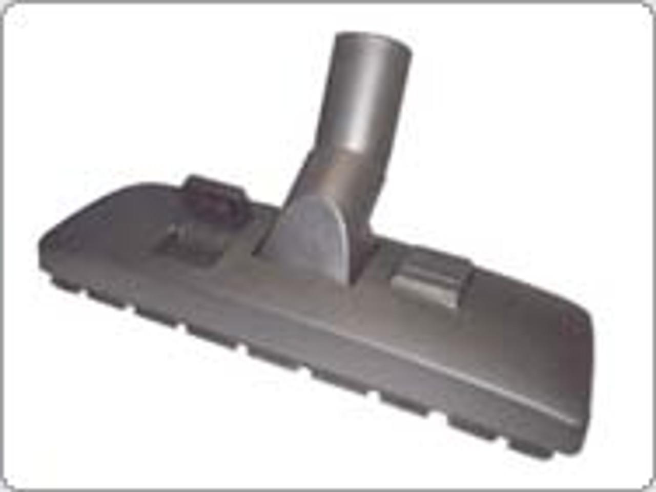 Universal 32mm Combination Floor Tool (270mm Wide) - TLS148