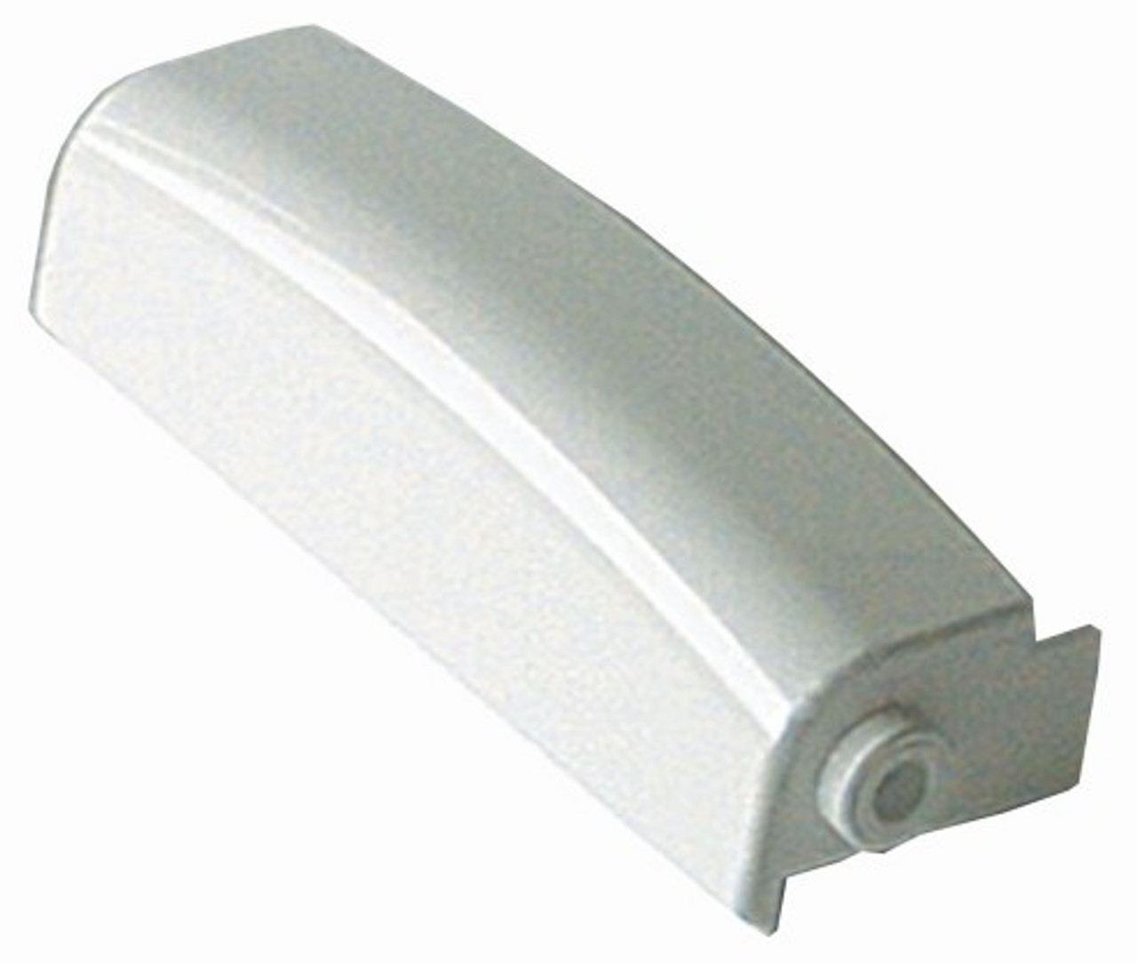 Creda Tumble Dryer Door Hinge White - DR17