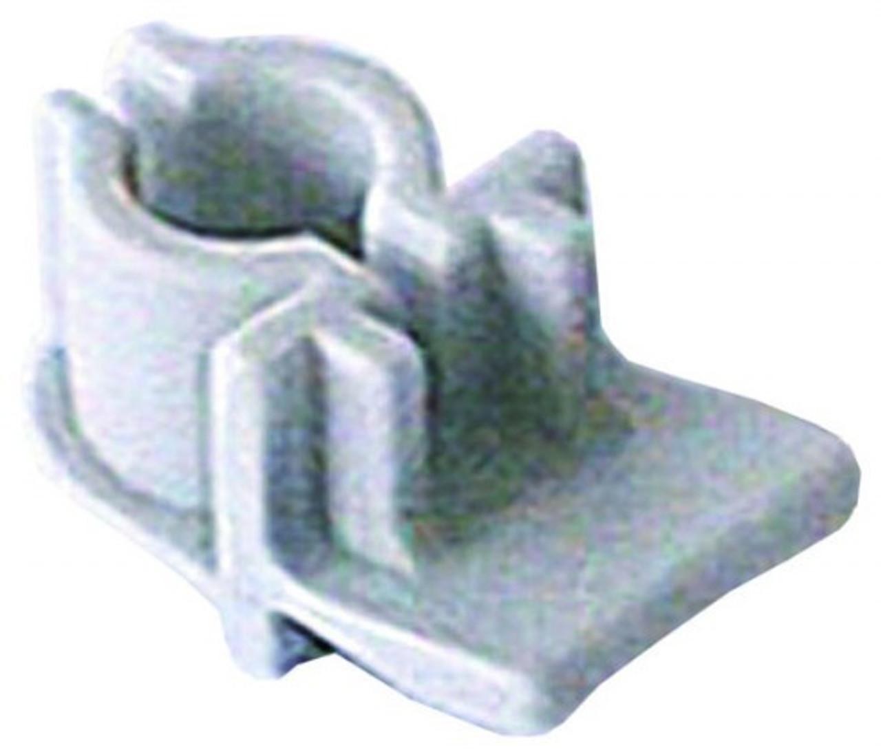 Hotpoint Washing Machine Door Glass Retainer - DR33