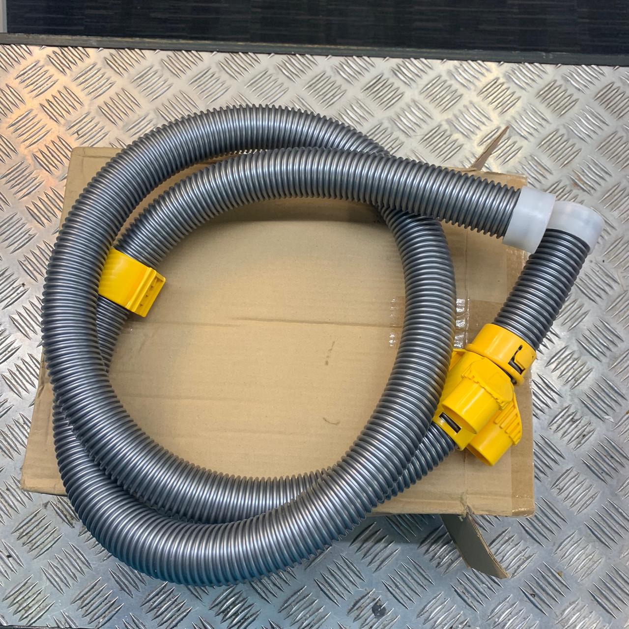 dyson dc05 hose