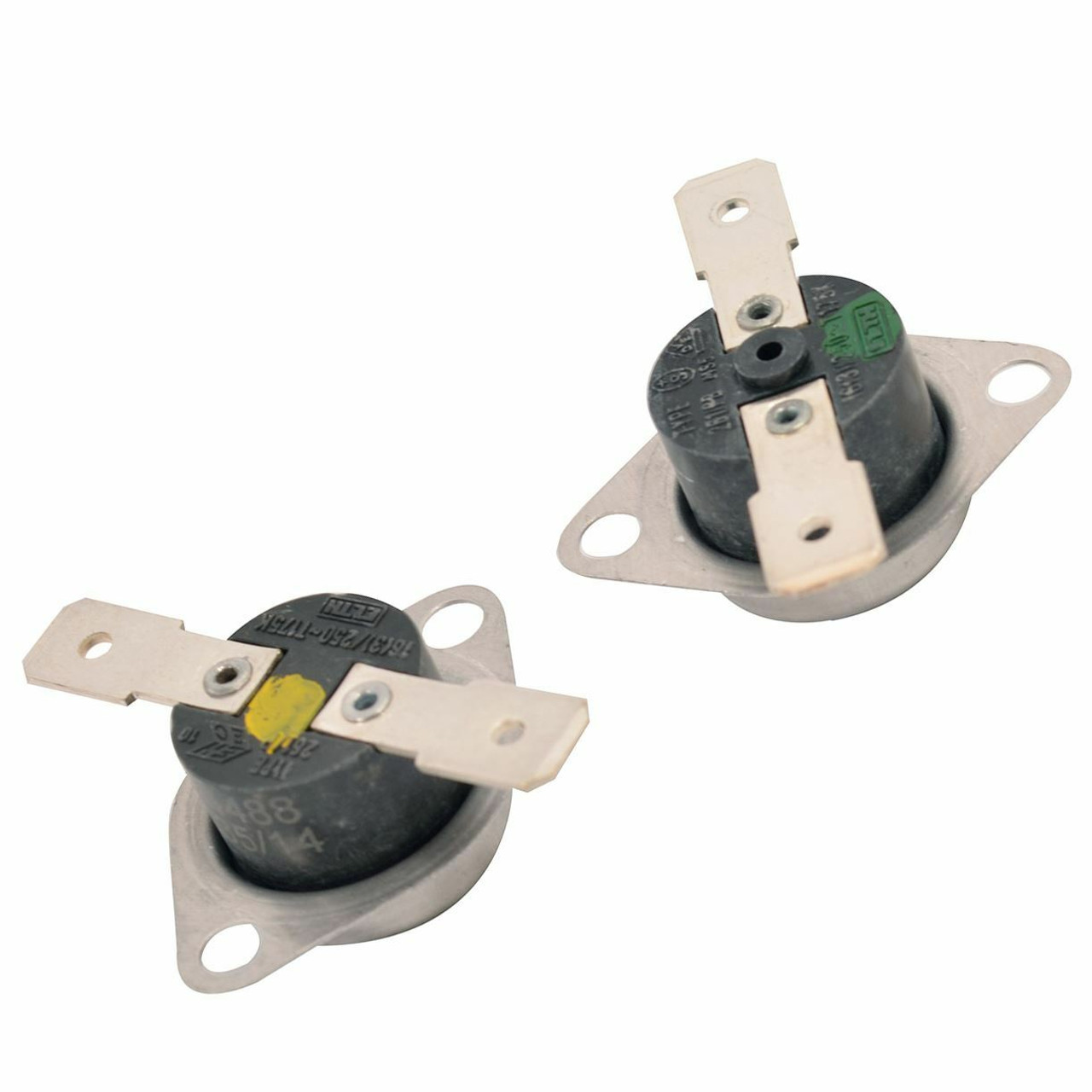 C00095566 Hotpoint / Indesit Thermostats
