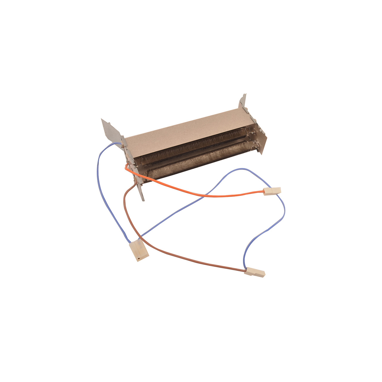 c00095567 heater
