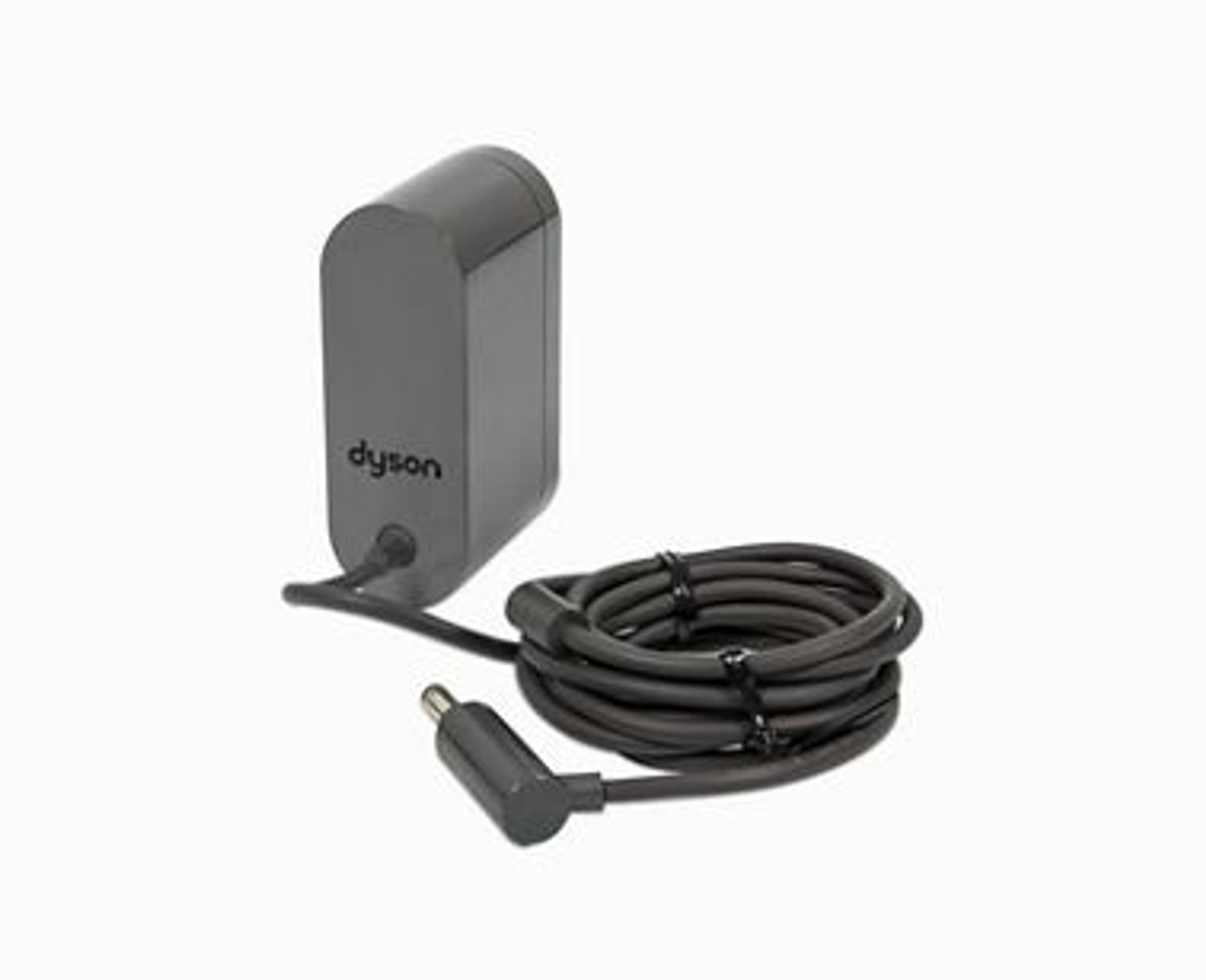 dyson v6 charger