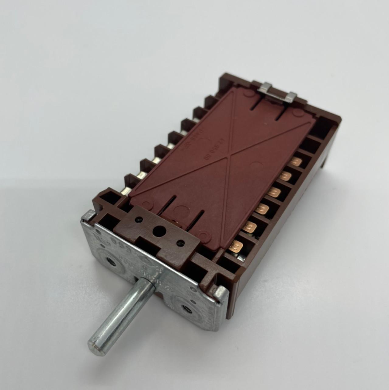 Gorenje Selector Switch. 793671