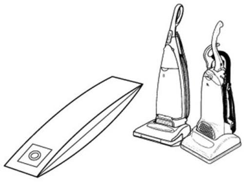 Lg Vacuum Spares